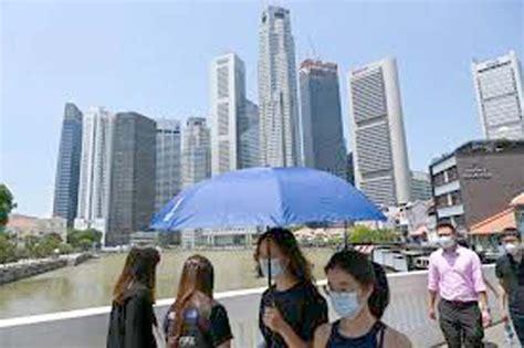 ผู้หญิง - Health News : ประชากรสิงคโปร์เพิ่มในอัตราต่ำสุด ...