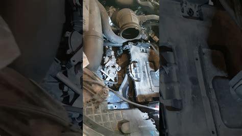 Hyundai Elantra 2013 Neutral Safety Switch(Inhibitor ...