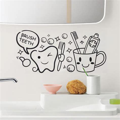 dessin mural chambre fille revger com dessin mural chambre bébé idée inspirante