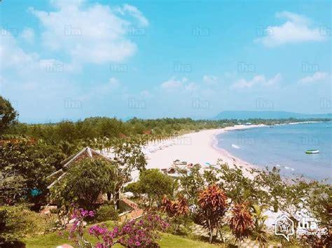 charmance chambre d hotes location mekong delta dans un bungalow pour vos vacances