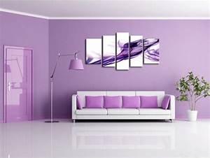 Decoration Murale Tableau : des astuces pour la d coration int rieure personnaliser ses murs ~ Teatrodelosmanantiales.com Idées de Décoration