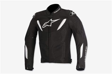 10 Best Motorcycle Jackets For Summer