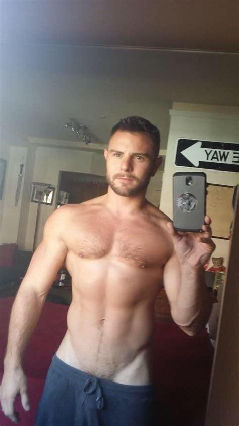 Pin On Selfie