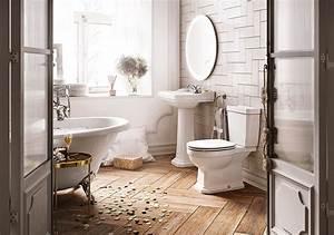 Creer Salle De Bain : comment cr er une salle de bains zen concept bain ~ Dailycaller-alerts.com Idées de Décoration