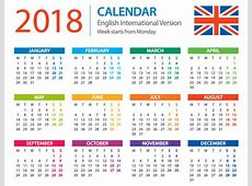 Holidays 2018 Take 24 days off using just 14 days of