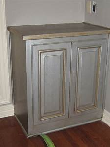 lynda bergman decorative artisan painting walls two With faux finish bathroom cabinets