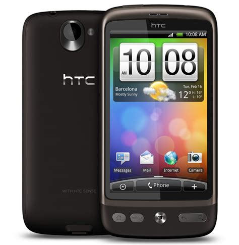 android htc htc desire android 2 2 froyo update now live