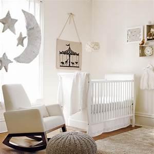 chambre de bebe mixte 25 photos inspirantes et trucs utiles With chambre bebe beige et blanc
