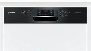 Bosch Extension Garantie : lave vaisselle bosch smi46ib03e pas cher ~ Medecine-chirurgie-esthetiques.com Avis de Voitures