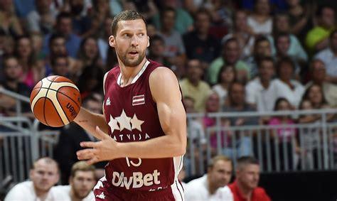 Eirolīgas klubi pagaidām oficiāli akceptējuši Latvijas ...