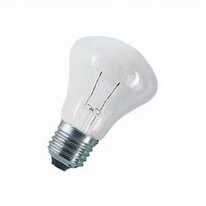 Energiesparlampen E27 100w : osram 4050300222608 sig 1546 cl 100w 230 240v e27 ean 4050300222608 ~ Pilothousefishingboats.com Haus und Dekorationen
