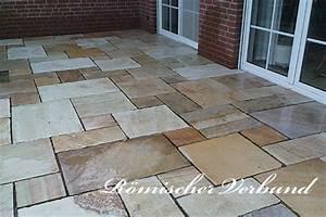 Terrassenplatten Granit Günstig : terrassen natursteinplatten das beste aus wohndesign und ~ Michelbontemps.com Haus und Dekorationen