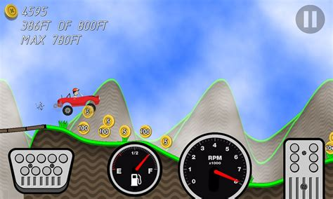 road racing for nokia lumia 520 free for windows phone smartphones