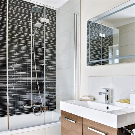 Shower Ideas For Small Bathrooms by Small Bathroom Ideas Small Bathroom Decorating Ideas On