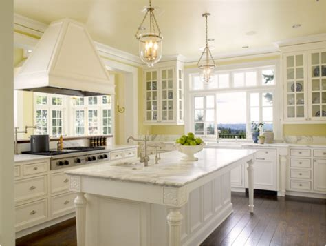 and yellow kitchen ideas yellow kitchen ideas room design ideas