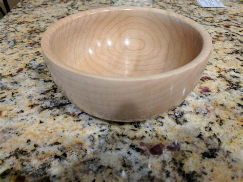 im  beginner   class   bowl great success