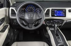 Honda Hrv 2016 Prix : oil reset blog archive 2016 honda hr v maintenance light reset ~ Medecine-chirurgie-esthetiques.com Avis de Voitures