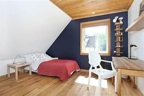 cozy home interior design  sandareed sweden