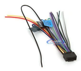 Car Audio Wiring Diagram For Kenwood Kdc 348u by Kenwood Kdc 355u Cd Mp3 Usb Car Stereo W Ipod Pandora