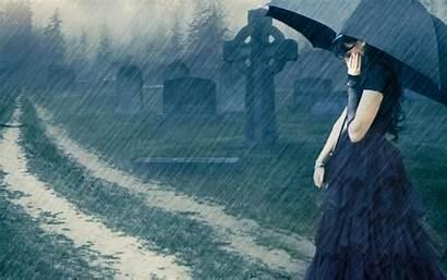 Sad Rain 1080 Wallpapers 1920 Backgrounds