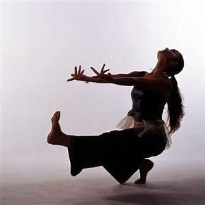 Indian Contemporary Dance Poses   www.pixshark.com ...