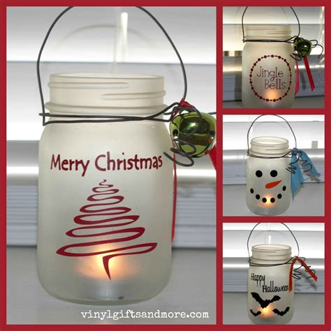 super saturday crafts mason jar craft