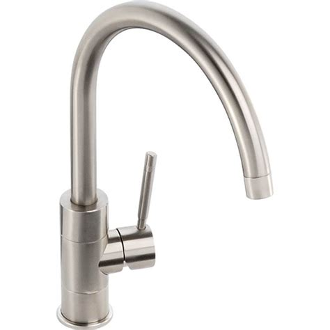 contemporary kitchen taps arkitekt at1098 from tap spares 2520