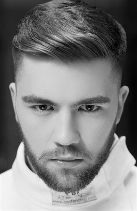 Mens Hairstyles: Collection Pictures <a href=