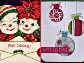 u s poll finds predictable split saying 39 merry 39 vs 39 happy holidays 39 breitbart