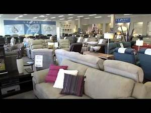 Furniture retailers thornton and kotara homemakers centre for Homemakers furniture nsw