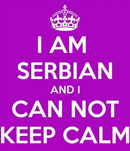 So THAT'S w... Serbo Croatian Quotes