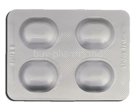 sildenafil citrate soft tablets 100mg levodopa carbidopa