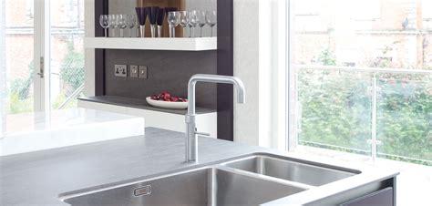 supplier guide kitchens robinson interiors irelands homes interiors living magazine