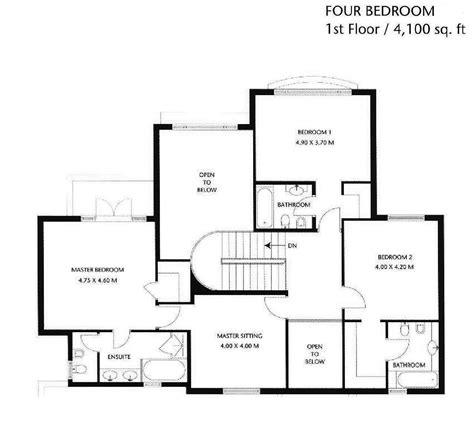 floor plans jumeirah islands canal cove villas palm jumeirah palm jumeirah townhouse for sale rent fine country uae