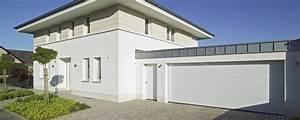 Tor Fernbedienung Hörmann : garagen nebent ren optimal abgestimmt ~ Jslefanu.com Haus und Dekorationen