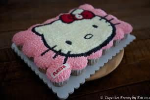 owl wedding cake topper hello cupcakes frenzy