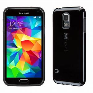 Candyshell Samsung Galaxy S5 Cases