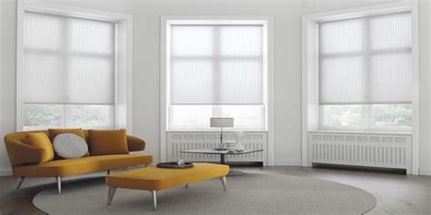 Kitchen Blinds For Sale by Stores Portes Fenetres 75 77 92 Technistores Fr