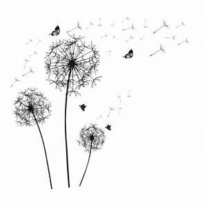 Bild Pusteblume Schwarz Weiß : best bild pusteblume schwarz wei photos ~ Bigdaddyawards.com Haus und Dekorationen