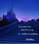 Disney Love Quotes Sayings Love Quotes Pictures Love Quotes      Disney Love Quotes And Sayings