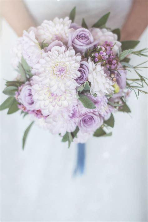 fiori   matrimonio  estate