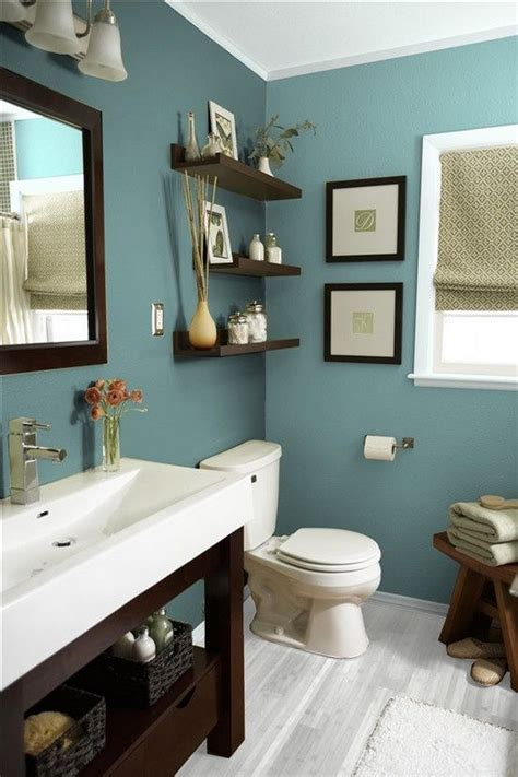 themed bathroom ideas 25 best bathroom decor ideas and designs that are trendy