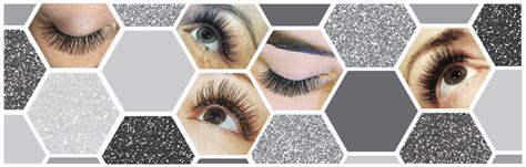 Xtreme Lashes Eyelash Extensions Skin Care Products Live Love Lash