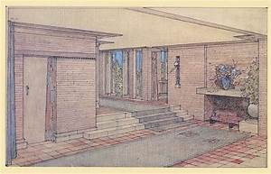 1000+ images about ARQ.Frank Lloyd Wright(EUA)>DRAWINGS on ...