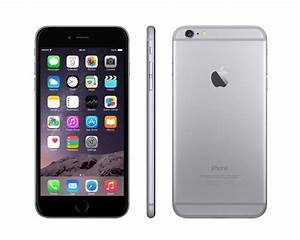 Amazon.com: Apple iPhone, sE, 64, gB, gold - T-Mobile: Cell, phones