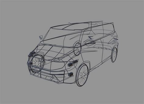 sketch design software gravity sketch bringing reality into your design