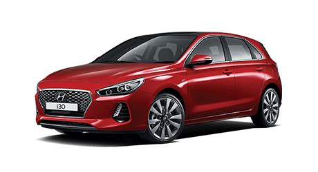 New Hyundai Reinvented I30 For Sale In Rockhampton Dc