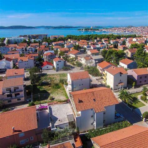 croazia appartamenti privati ceggi croazia 2019 top alloggi privati in croazia