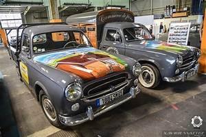 Mercedes Tarbes : stands nombreux et belles autos de sortie pour la bourse de tarbes news d 39 anciennes ~ Gottalentnigeria.com Avis de Voitures