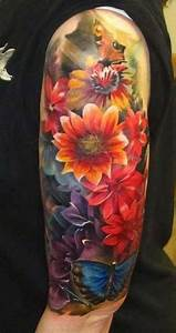 Tattoo Ideas on Pinterest | Tom Petty, Day Of The Dead and ...